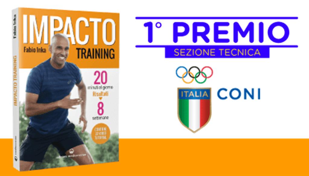 Impacto Training Calendario.Blog Impactotraining