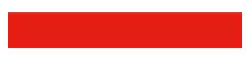 IMPACTO training Logo